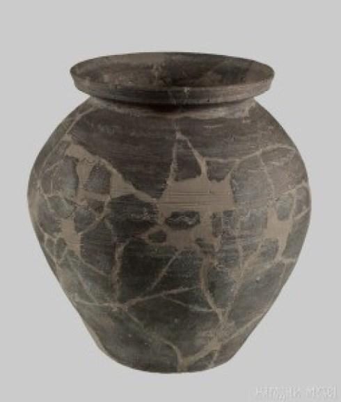 Lonac Ras, Muzej Ras, 12-13. vek