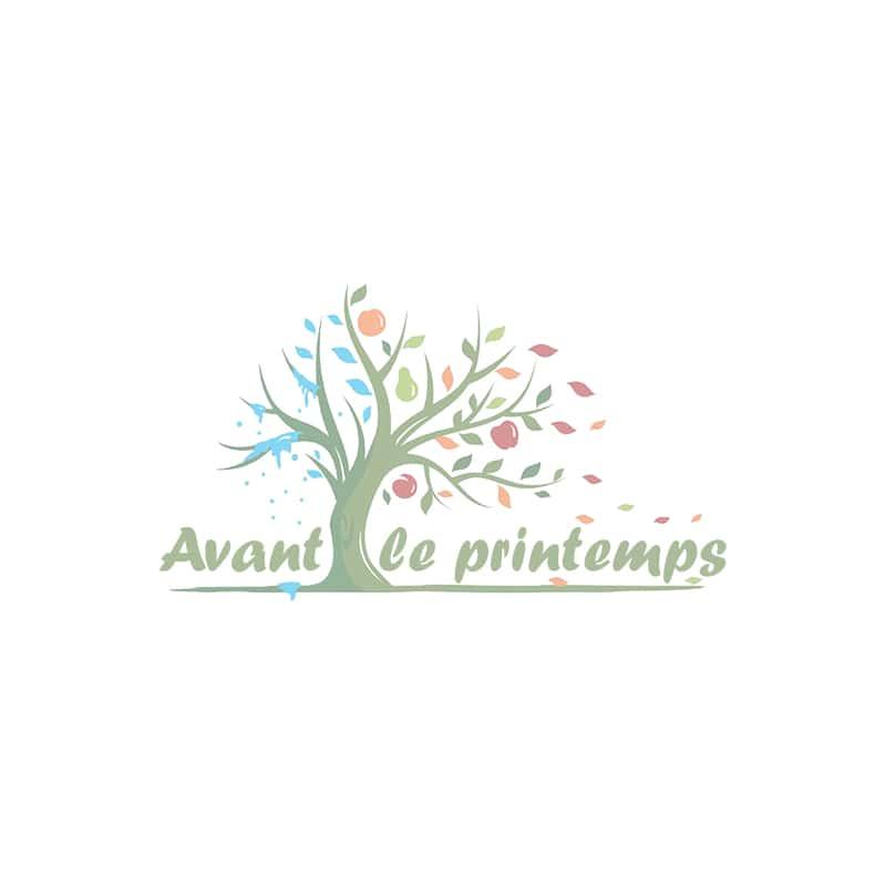 TecTake 800806 Salon de Jardin Extérieur en Résine Tressée Poly Rotin 5 Places 1 Canapé 1 Fauteuil 1 Pouf et 1 Table Basse (Marron Naturel)