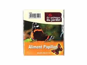 La Semeuse PFAJPAL Nectar Attractif Papillon