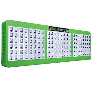 Marshydro Réflecteur Série, Reflector144, E27