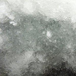 Rétenteur d'eau Hydrogel sachet de 100gr
