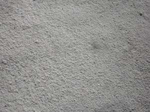 100 kg Sable blanc lavé 0-2 mm