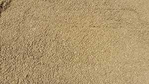 100 kg Sable de Rhin 0-2 mm lavé