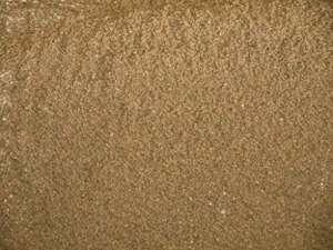 5 kg (env. 6 litre) Sable de ponce 0-4 mm Granulés pour plantes