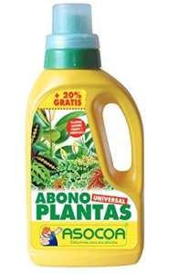 Engrais plantes 300ml