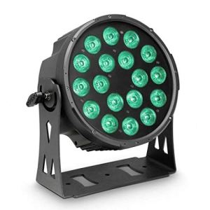 Cameo Flat Pro 18 · Lampe LED