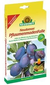 Neudorff–neudomon Prune Maden cas (1Set)