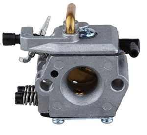 Sabart r120444Walbro WT-170–1carburateur, multicolore