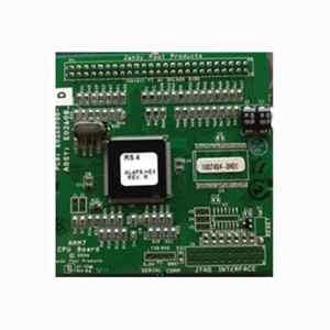 Zodiaque R0466816Circuit imprimé du Logiciel de Remplacement pour Zodiaque Aqualink RS 24OneTouch Piscine Seulement Spa Uniquement Système de contrôle