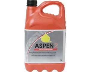 Aspen France Sas – Carburant Pret A Emploi 2T Bidon 5L