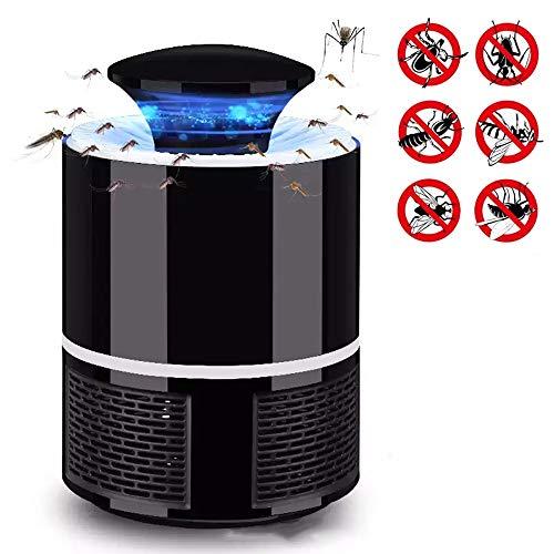 lampe uv usb tue mouches destructeur d 39 insectes electrique usb tue mouche electrique lampe. Black Bedroom Furniture Sets. Home Design Ideas