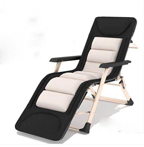 pengweiCoussin de chaise de plage pliante portable Coussin de chaise ¨¤ lunch