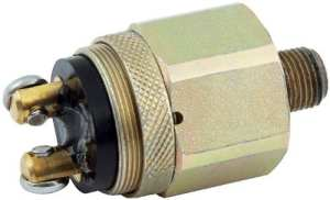 Allstar Performance All76255Frein pression Interrupteur de sécurité