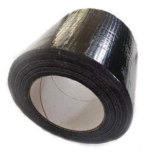 EcoGrid géotextile Membrane Rejoignant Joint Bande