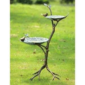 SPI Home 33739Faire la Conversation Oiseaux Mangeoire à Oiseaux
