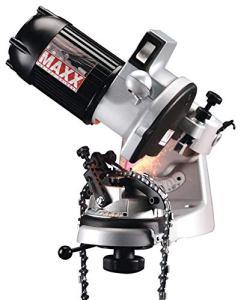 AMA Affuteuse Maxx Automatique 230 v