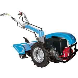 Motoculteur à essence Bertolini BER 316 H (Sans roues – sans fraise)
