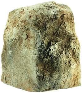 Oase 50417 InScenio Rock Sable