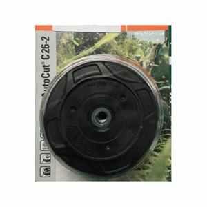 Stihl Autocut C26–2, 1pièce, 40027102169