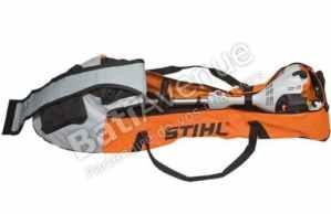 Stihl -sacoche De Transport- 00008810508