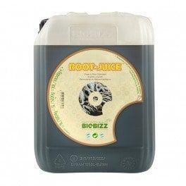 Stimulateur de racine Root Juice 10L – Biobizz