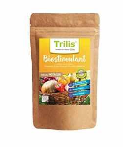 Trilis Biostimulant Potager 100g