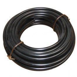 Tuyau 8mm par 1 mètre – Blumat irrigation