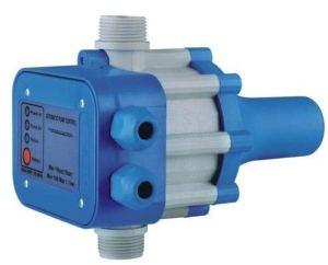 Yaoda Press Control Régulateur de pression pour électropompe, 1,5bar