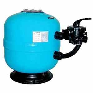LACRON Filtre à Fixation latérale 42″ CL42