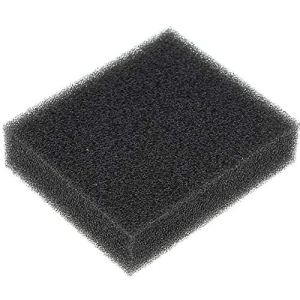 Ryobi Filtre a air 4,6×4 cm