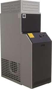 TOPCAR Générateur compact (au fioul – à échangeur) 11045