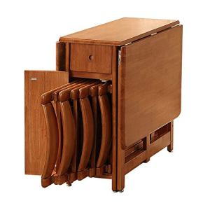 WYFWAN Table Pliante Table De Salle À Manger Tablo Tisch Bureau Table De Salle À Manger Oro Set De Jantar