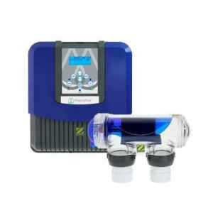Zodiac ww000006–Traitement pour l'eau Minéraux hydroxin ator 18g/h