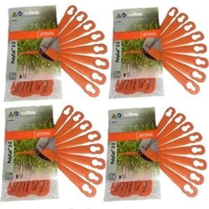 STIHL Polycut 2-2 espèce RARE pour FSA 45 coupe-herbe 32 pièce 40080071000