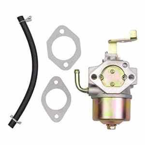 WOOSTAR Neuf Carburateur pour Subaru Robinson Ey28Moteur faciles à 234–62551–00234–62502–00Générateur de gaz