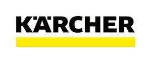 Karcher 6.613–315.0–Moteur de Traction