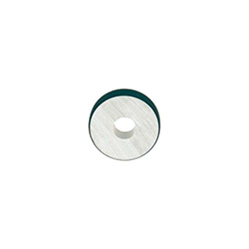 Hepyc-29072002800 filetage de Calibre Ø 28 mm (DIN 2250 C-)