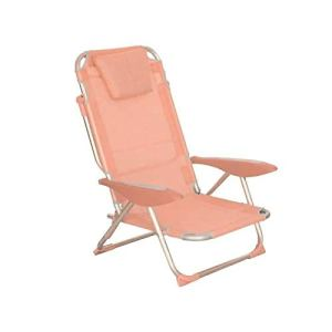 Clic Clac des plages by Innov'Axe Fauteuil, Melba