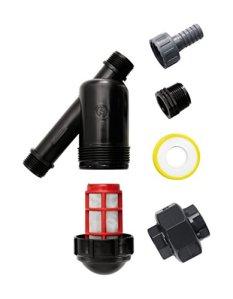 Kärcher 4. 730-102,0-Filtre entrée ext eau 80 microns r 3/4