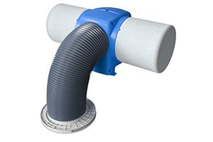 Nuaire Drimaster Condensation Ventilation Loft Unit by Nuaire