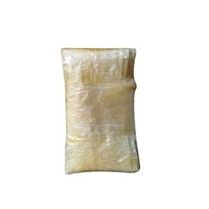 Saucisses séchées boyaux de saucisses séchées saucisses fines saucisses séchées boyaux de saucisses de style large 28 / 30mm (couleur: Transparent) (taille: Calibre: 28-30mm)