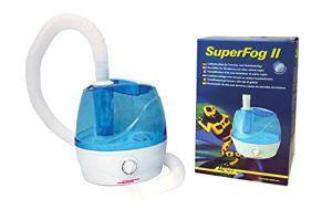 Brumisateur Super Fog Lucky Reptiles – Brumisateur