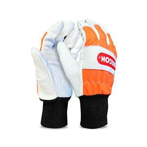 Oregon Gant anticoupure protection 1 main (gauche)
