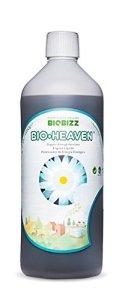 BIOBIZZ 06-300-105 Bio-Heaven Engrais Liquide, Transparent, 500 ML