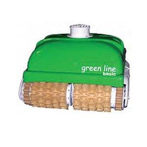 Schenk Green Line Basic 16schwimmteichreiniger