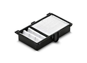 Karcher HEPA 13 Filter