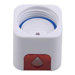 Kyoidy Mini Accrocher Au Remplissage Automatique De l'eau,Rouge