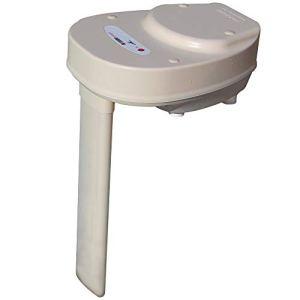 Maytronics – aquasensor premium – Alarme de piscine aqua sensor premium