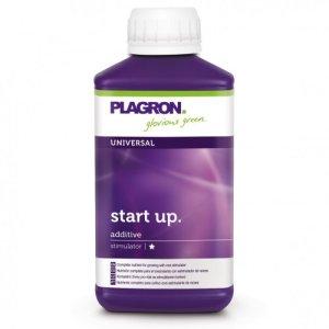 PLAGRON – PLAGRON START UP – 250 ML