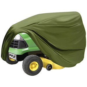 Pyle PCVLTR11 Pyle Lawn Tractor Cover